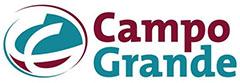 logomarca Transp. Campo Grande Ltda.