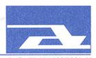 logomarca Caprichosa Auto Ônibus Ltda.