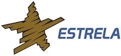 logomarca TEL - Transportes Estrela S/A
