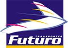 logomarca Transportes Futuro Ltda.