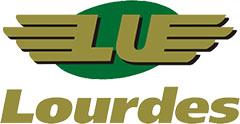 logomarca Viação N. S. de Lourdes