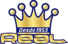 logomarca Real Auto Ônibus Ltda.