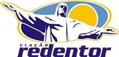 logomarca Viação Redentor