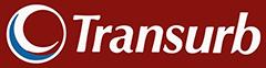 logomarca Transurb S/A