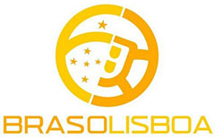logomarca Empresa Braso Lisboa Ltda.